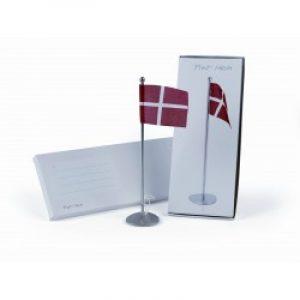 Derfor elsker vi Piet Hein flag