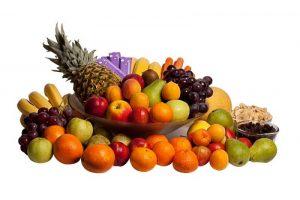 Find den rette frugtordning til din virksomhed