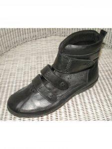 Dejlige, gode sko